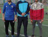 نجاح الأكاديميات الرياضية في إبراز نجوم جديده بالفيوم | صوت مصر نيوز