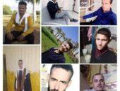 عاجل .. اختطاف 8 اشخاص من محافظة الفيوم بدولة ليبيا | صوت مصر نيوز