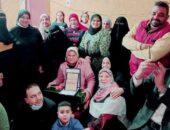 لجنة المرأة بوفد الفيوم تطلق مبادرة لتكريم الأمهات المثاليات بالمحافظة | صوت مصر نيوز