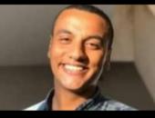 طالب بجامعة الفيوم يحصل على المركز الأول في الملتقى الخامس للنانو تكنولوجي وتطبيقاته | صوت مصر نيوز