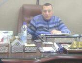 ضبط شخصان متهمان بقتل صياد بطلق نارى عن طريق الخطأ  بكفر الشيخ   صوت مصر نيوز
