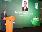 وزير البترول يسلم أول دفعة من السيارات الجديدة بالغاز الطبيعي | صوت مصر نيوز