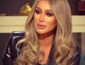 """مايا دياب: """"معظم الرجال في الوطن العربي خائنون""""   صوت مصر نيوز"""