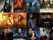 مواعيد و قنوات عرض مسلسلات رمضان 2021   صوت مصر نيوز