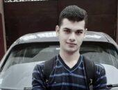 وفاة شاب أثناء سجوده بصلاة التراويح | صوت مصر نيوز
