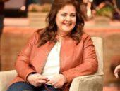 تحسن حالة الفنانه دلال عبدالعزيز الصحية | صوت مصر نيوز
