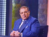القبض على رجل الأعمال حسن راتب لاتهامه بتمويل علاء حسانين فى التنقيب عن الآثار | صوت مصر نيوز