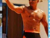 كابتن طارق رياض: التمارين الرياضية تساعد على التفكير الإيجابي السليم | صوت مصر نيوز