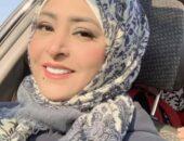 عمرو ثروت : لم تصدر أحكام جنائية ضد سيدة الأعمال دعاء ثابت