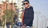 وفاة الطالب محمود أسامه بالسكته القلبية بعد ظهور نتيجة الثانويه العامه