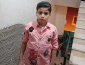 مصرع طفل غرقاً داخل حمام سباحه بالفيوم   صوت مصر نيوز