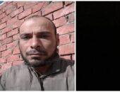 مصرع عامل صعقاً بالكهرباء أثناء تأدية عمله بمركز سنورس   صوت مصر نيوز