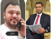 """شربت قهوة مع أحمد وقتلته بعدها"""".. ننشر اعترافات المتهم بقتل """"مهندس الدقهلية""""   صوت مصر نيوز"""